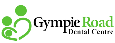 Gympie Road Dental Centre